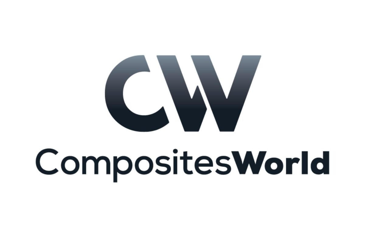 Logo Composites World