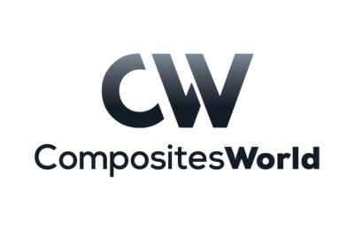 Logo Composites World