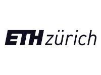 logo referentie CEAD ETH Zurich
