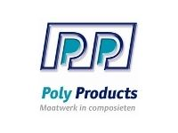 logo referentie CEAD Poly Products