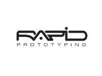 logo referentie CEAD RAPID prototyping