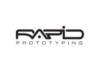 logo referentie CEAD RAPID prototyping