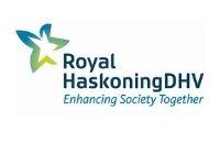logo referentie CEAD Royal HaskoningDHV