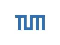 logo referentie CEAD TUM