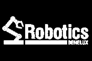 Logo Robotics BENELUX