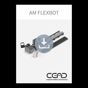 Brochure AM Flexbot