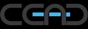 Logo CEAD