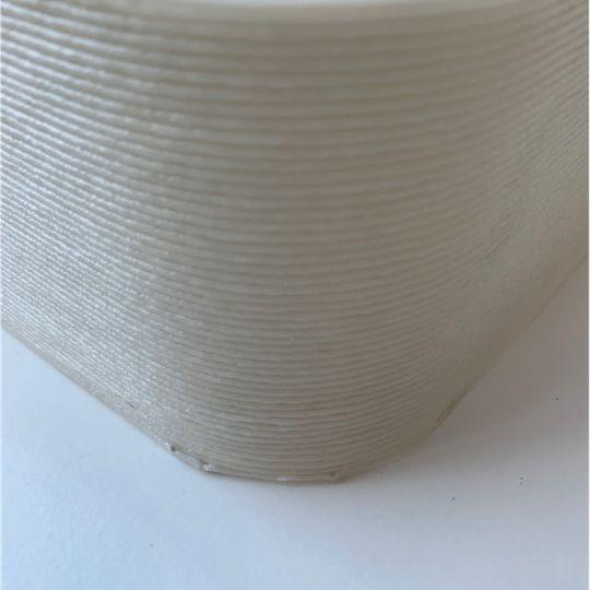 Close up printing material MCPP PIPG30%GF